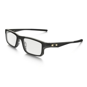 Oakley Oakley OX8049-0255 Voltage Men's 55mm Eyeglasses NIB