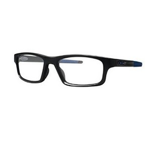 Oakley OX8037-0854 Oakley Crosslink Unisex 54mm Eyeglasses NIB