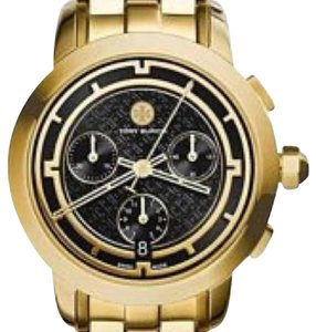 Tory Burch Tory Burch Watch