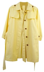 Gap Trench Fall Trench Coat