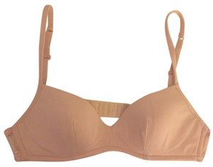 Intimissimi intimissimi Light Pink Bra with Lace