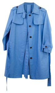 Gap Trench Raincoat Fall Spring Trench Coat