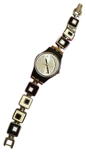 Swatch Swatch classic watch
