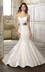 Essense Of Australia 1367 Wedding Dress