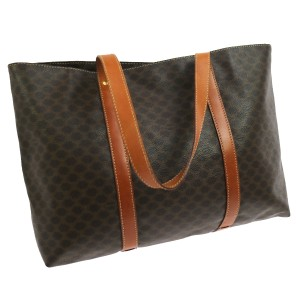 Cline Clutch Messenger Mens Tote