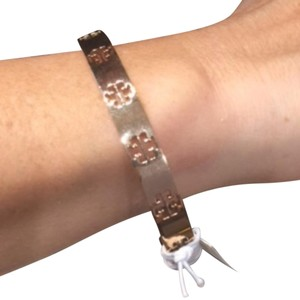 Tory Burch New with tags Tory Burch bracelet