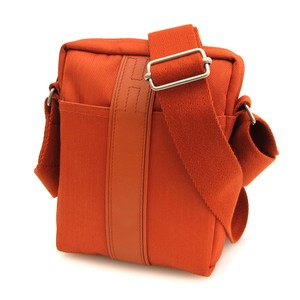 Herms Hermes Shoulder Cross Body Bag