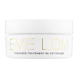 EVE LOM Cleanser, 1.6 oz.