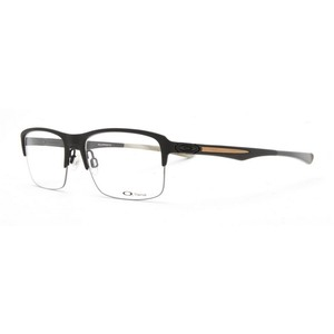 Oakley Oakley OX5091-0154 Hollowpoint Men's 52 mm Eyeglasses New In Box