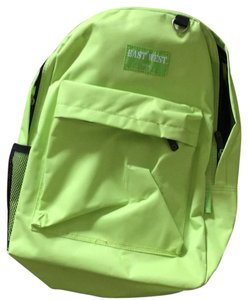east west Backpack
