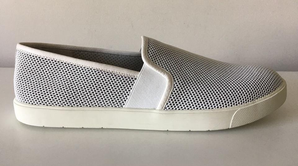 12 Vince Sneakers Slip on Sneakers Preston 3 rXB06WUX