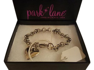 Park Lane Cherish Tiffany-Style Bracelet