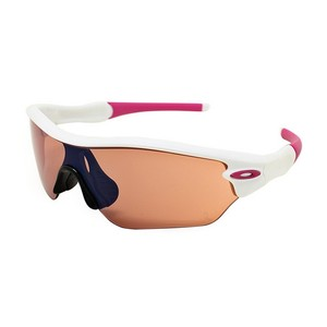 Oakley OAKLEY Radar Edge OO9184-10 Sunglasses