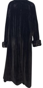 Other Mink Fur Coat