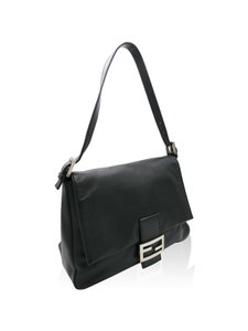 Fendi Mama Shoulder Bag