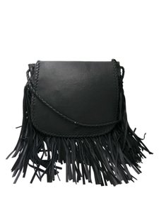 Jennifer Haley Cross Body Bag