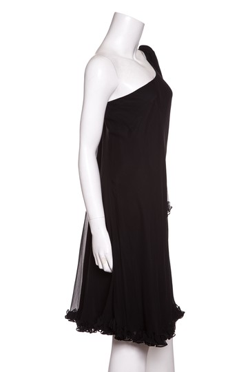 6a4a84dd best Marchesa Notte Black Dress - www.cleverink.co.uk