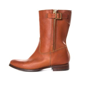 CLOSED Boots