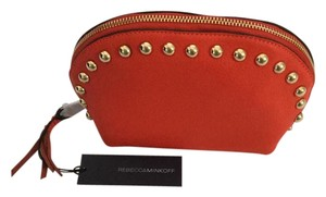 Rebecca Minkoff Some pouch with studs