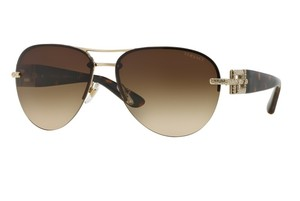 Versace Versace Sunglasses 0VE2159B 125213