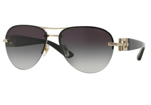 Versace Versace Sunglasses 0VE2159B 12528G