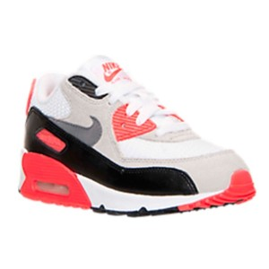 Nike Infared Athletic