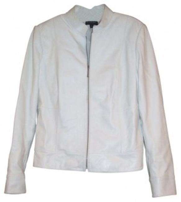 Preload https://img-static.tradesy.com/item/19927/classiques-entier-white-cropped-leather-jacket-size-12-l-0-0-650-650.jpg
