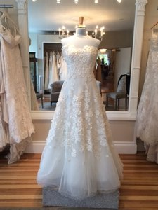Augusta Jones Vicki Wedding Dress