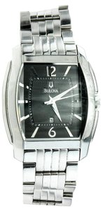 Bulova * Bulova Gents Watch