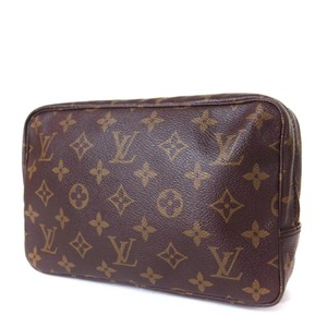 Louis Vuitton Louis vuitton Trousse Toilette