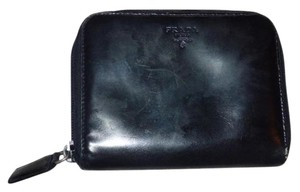 Prada newer Prada wallets/designer wallets