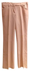 Express Trouser Pants Beige or navy