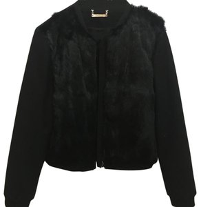 Fur Coats - Up to 90% off at Tradesy