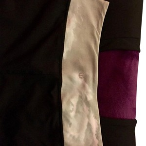 Lululemon Lululemon Yoga pants Straight Leg
