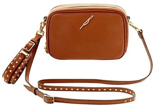 B Brian Atwood Cross Body Bag