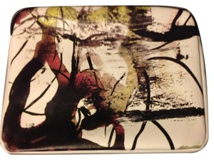 NEW Proenza Schouler for Target Proenza Schouler iPad case