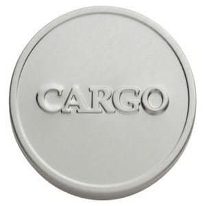 Cargo Cargo Cosmetics Powder Blush