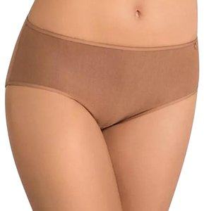 Chantelle 2054 Hipster panty