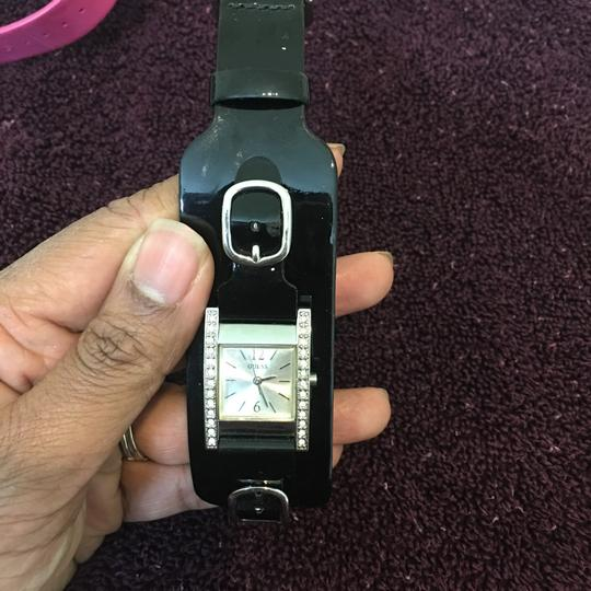Guess Watch with Changeable Bands