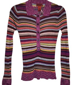Missoni for Target Top