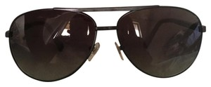 Louis Vuitton Louis Vuitton Aviators
