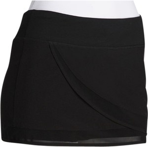Other Colosseum Black Skort