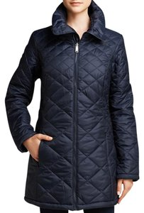 The North Face Tatiana Coat