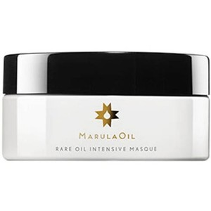 Paul Mitchell Marula Oil Rare Oil intensive Masque