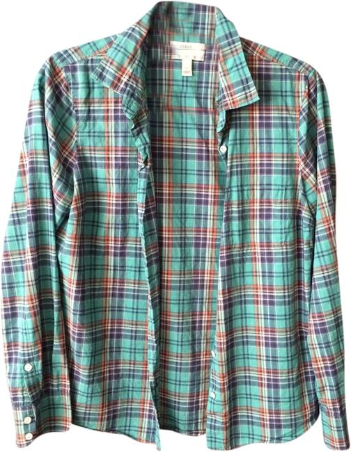 Preload https://item4.tradesy.com/images/j-crew-button-down-shirt-1993298-0-0.jpg?width=400&height=650