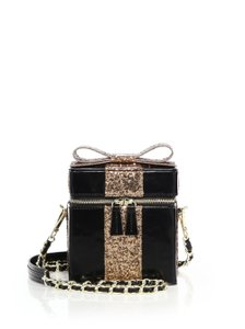 Alice + Olivia Cross Body Bag