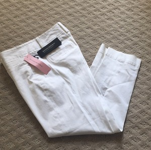 Banana Republic Straight Pants