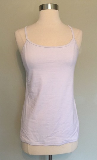 d1fe628906f6b Victoria s Secret White Vsx Racerback Tank Tank Top outlet - kdb.co.ke