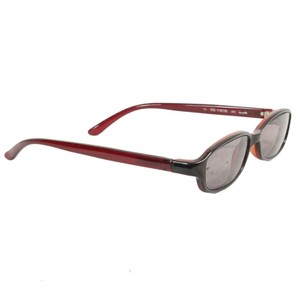 Gucci Gucci Brown Tortoise Shell Eyeglasses