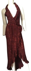 Maxi Dress by Jean-Paul Gaultier Jpg Jean Paul